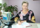 Учиться по-новому: специалист отдела образования, спорта и туризма Мозырского райисполкома ответила на вопросы читателей
