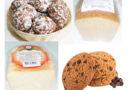 Мозырские хлебопёки предлагают попробывать новинки производства