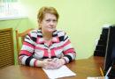 О функциональных молочных продуктах — инженер-технолог мозырского молочного завода Елена Трофименко