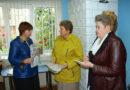 День селького Совета в Скрыгаловском сельском Совете