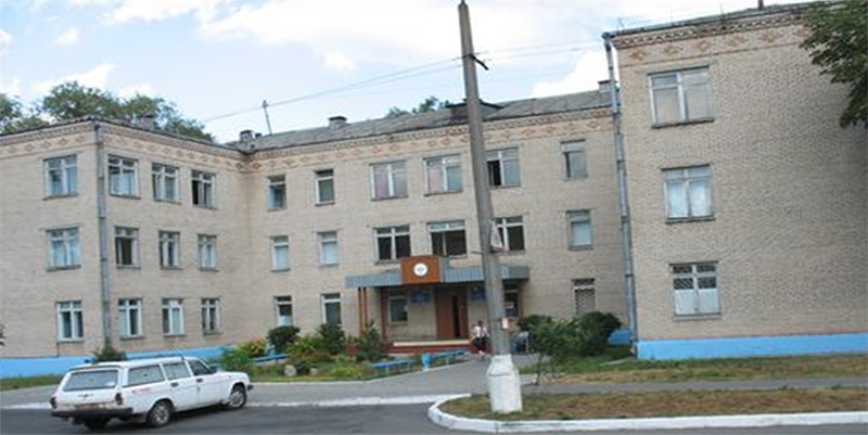 Куплю квартиру в баре черногория