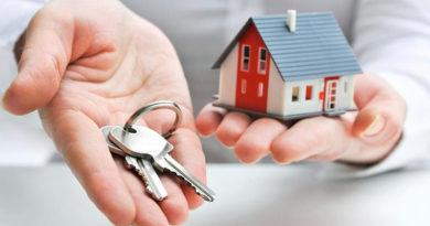 Свободное арендное жилье в Мозыре