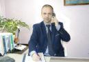 Решить жилищную проблему в Мозыре: выбираем вариант