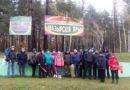 На базе Мозырского центра туризма и краеведения прошел областной семинар-практикум