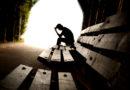 Депрессия: это может коснуться каждого…