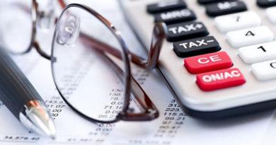 Ставки единого налога для физических лиц в Мозыре, которые будут вести деятельность без регистрации в качестве ИП