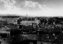 З  гісторыі  Мазыра: у студзені 1938 г. Мазыр стаў цэнтрам Палескай вобласці