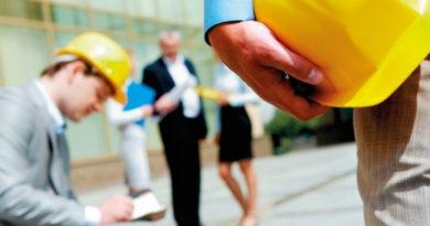 Охрана труда: нужно, чтобы руководители были заинтересованы