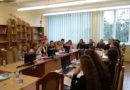 Коллектив мозырского «Бизнесцентра» стал автором практического пособия для молодых предпринимателей