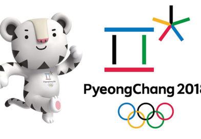 Олимпийский дневник