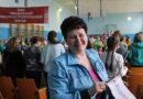 Мозырские машиностроители проявили спортивную солидарность и провели свои «Малые олимпийские игры»