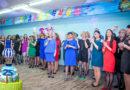 Средняя школа №14 г. Мозыря: «От успеха в школе – к успеху в жизни!»