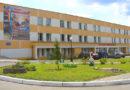 Мозырская городская детская больница: здоровье детей – это самое важное