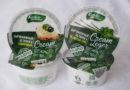 ГП «Мозырские молочные продукты» начало выпускать сыры плавленые из творога