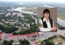 Наталья Коноплич: «Печально я гляжу на наше поколенье…»