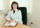 Наталья Тишкова, главный врач Мозырской центральной городской поликлиники: «У каждого врача в сердце должен поселиться Бог»