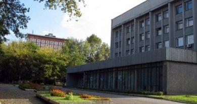Более 270 исследований представят на Полесском форуме в Мозыре