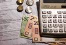 Плата за жилищно-коммунальные услуги. Что изменилось?