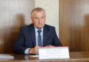 В Мозыре с рабочим визитом побывал Председатель Конституционного Суда Петр Миклашевич