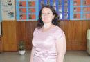 215 выпускников Мозырского медколледжа пополнят ряды медицинских работников