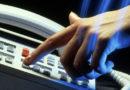 Руководители госорганов проведут в июле прямые телефонные линии