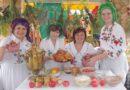 Брендом Петриковского района назван фестиваль «Зов Полесья»
