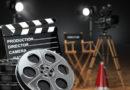 В Мозыре пройдут съемки российского сериала