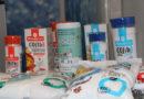 «Бренд Мозырского района»: определено лучших 6 брендов