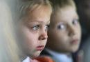 СОП: выявить и помочь, чтобы детство было в радость