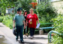 Смотровые комиссии Мозыря: работать на упреждение беды