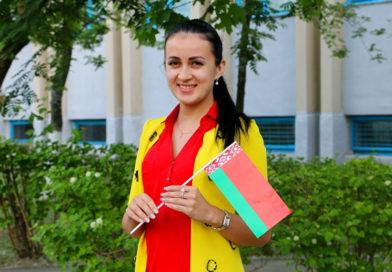 Отзывы Мозырян на послание Президента Республики Беларусь белорусскому народу и Национальному собранию