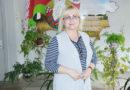 Мозырский государственный политехнический колледж: на современное производство – во всеоружии