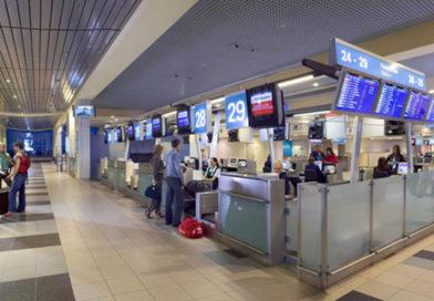 В России продлят безвизовый режим для иностранных болельщиков ЧМ до конца года