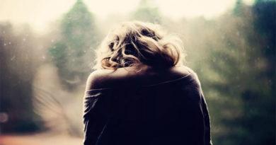 Не отрекаюсь от любви…