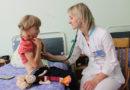 Мать и дитя: без грани опасности