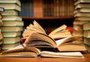 Билл Гейтс назвал 5 книг, которые стоит прочитать этим летом