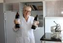 «Мозырьпиво» предлагает продегустировать новый газированный напиток «Квас'ок»: «Легкий» на подсластителях и «Замковый» — на сахаре