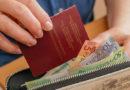 Трудовые пенсии в Беларуси с 1 августа увеличатся в среднем на 10%