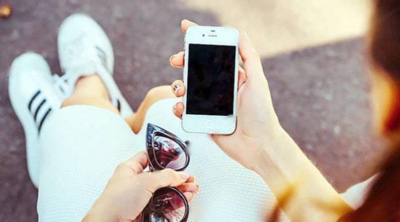 Установлено влияние излучения мобильных телефонов на память подростков