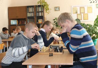 Мозырянин Роман Федосенко: «Шахматы — это искусство»