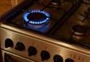 О техническом обслуживании  газоиспользующего оборудования