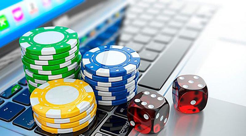 Рулетка онлайн бесплатно: играть без регистрации