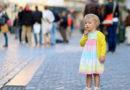Что делать, если ребенок потерялся в городе: советы от поисково-спасательного отряда «Ангел»