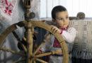 Фотоконкурс «Сохраняя семейные традиции» запустили профсоюзы Гомельской области