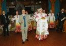 Борисковичская сельская библиотека-клуб празднует юбилей – 65 лет