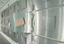 В Польше мужчина очнулся в холодильнике морга