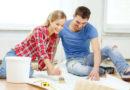 Сделать ремонт и …не развестись