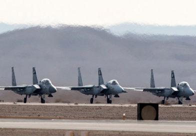 Российский военный самолет Ил-20 был сбит из-за действий израильских военных — Минобороны РФ