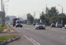 13 гомельских водителей накажут за непропуск транспорта со спецсигналами