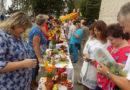 День деревни собрал земляков в Барбарове